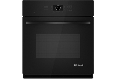 Jenn-Air - JJW2327WB - Single Wall Ovens