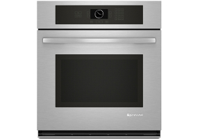 Jenn-Air - JJW2327WS - Built-In Single Electric Ovens