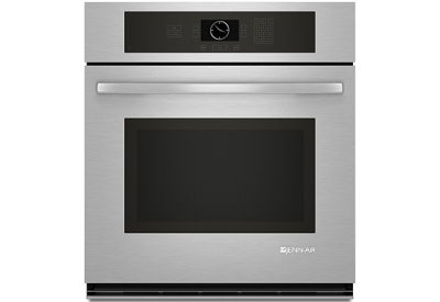 Jenn-Air - JJW2327WS - Single Wall Ovens