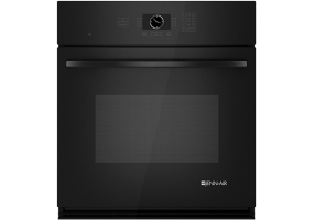 Jenn-Air - JJW2427WB - Built-In Single Electric Ovens