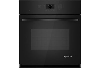 Jenn-Air - JJW2427WB - Single Wall Ovens