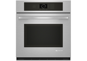 Jenn-Air - JJW2427WS - Built-In Single Electric Ovens