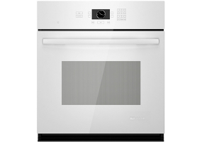 Jenn-Air - JJW2427WW - Built-In Single Electric Ovens