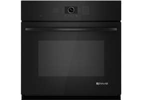 Jenn-Air - JJW2430WB - Built-In Single Electric Ovens