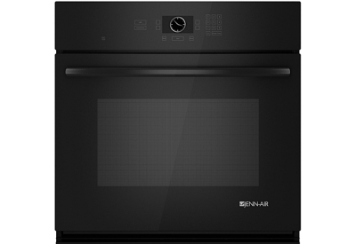 Jenn-Air - JJW2430WB - Single Wall Ovens