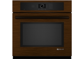 Jenn-Air - JJW2430WR - Built-In Single Electric Ovens