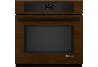Jenn-Air - JJW2430WR - Single Wall Ovens