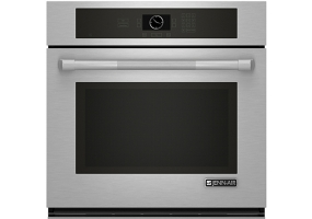 Jenn-Air - JJW2430WP - Built-In Single Electric Ovens