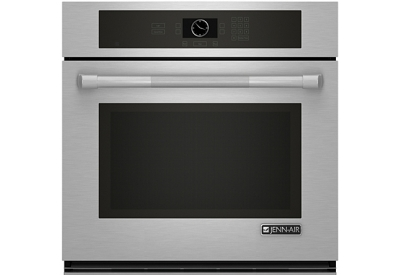 Jenn-Air - JJW2430WP - Single Wall Ovens