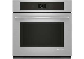Jenn-Air - JJW2430WS - Built-In Single Electric Ovens