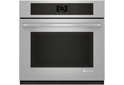 Jenn-Air - JJW2430WS - Single Wall Ovens