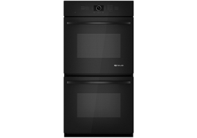 Jenn-Air - JJW2727WB - Built-In Double Electric Ovens