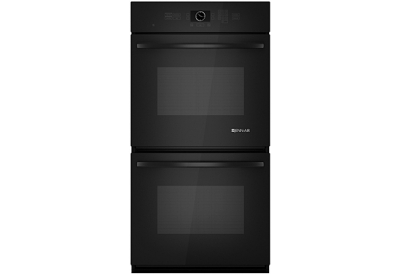 Jenn-Air - JJW2527WB - Double Wall Ovens