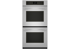 Jenn-Air - JJW2527WS - Built-In Double Electric Ovens