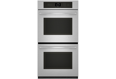 Jenn-Air - JJW2827WS - Double Wall Ovens