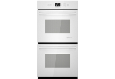 Jenn-Air - JJW2827WW - Double Wall Ovens