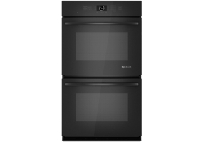 Jenn-Air - JJW2830WB - Built-In Double Electric Ovens
