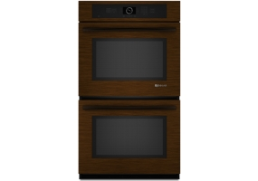 Jenn-Air - JJW2830WR - Built-In Double Electric Ovens