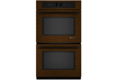 Jenn-Air - JJW2830WR - Double Wall Ovens