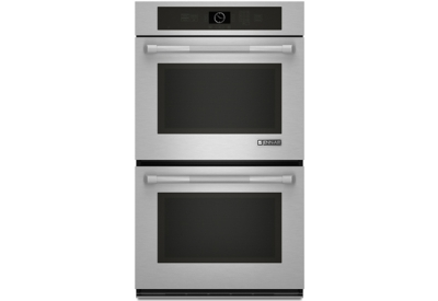 Jenn-Air - JJW2830WP - Double Wall Ovens