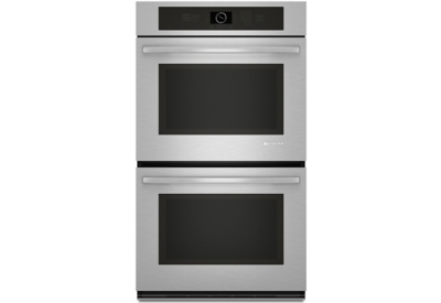 Jenn-Air - JJW2830WS - Double Wall Ovens