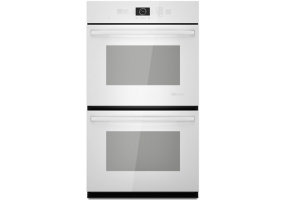 Jenn-Air - JJW2830WW - Built-In Double Electric Ovens