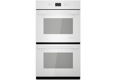 Jenn-Air - JJW2830WW - Double Wall Ovens