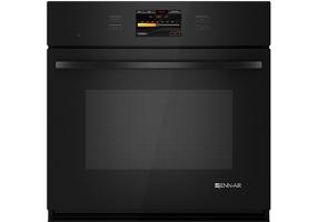 Jenn-Air - JJW3430WB - Built-In Single Electric Ovens