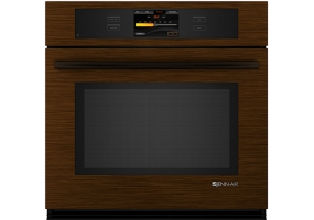 Jenn-Air - JJW3430WR - Built-In Single Electric Ovens