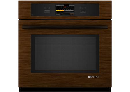 Jenn-Air - JJW3430WR - Single Wall Ovens