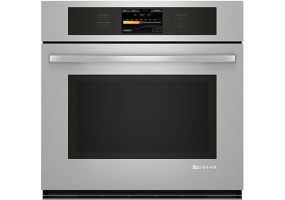 Jenn-Air - JJW3430WS - Built-In Single Electric Ovens