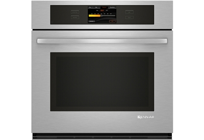 Jenn-Air - JJW3430WS - Single Wall Ovens