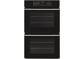 Jenn-Air - JJW9427DDB - Built-In Double Electric Ovens