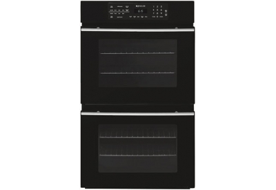 Jenn-Air - JJW9427DDB - Double Wall Ovens