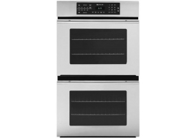 Jenn-Air - JJW9427DDS - Built-In Double Electric Ovens