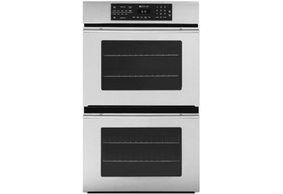 Jenn-Air - JJW9427DDS - Double Wall Ovens