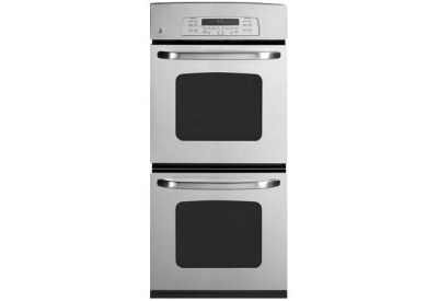 GE - JKP55SPSS - Double Wall Ovens