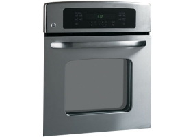 GE - JKP70SPSS - Built-In Single Electric Ovens