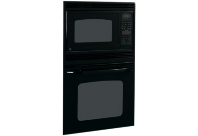 GE - JKP90DPBB - Microwave Combination Ovens