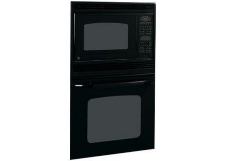 GE - JKP90DPBB - Microwave Combination Ovens
