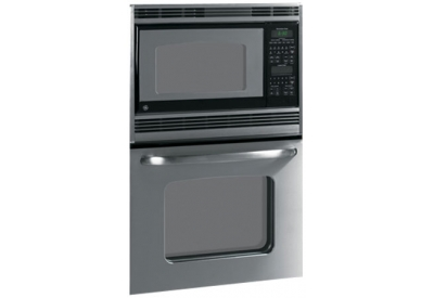 GE - JKP90SPSS - Microwave Combination Ovens