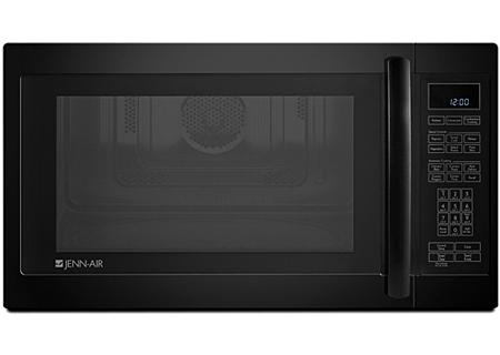 Jenn-Air - JMC1150WB - Microwaves