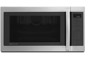 Jenn-Air - JMC1150WS - Microwave Ovens & Over the Range Microwave Hoods