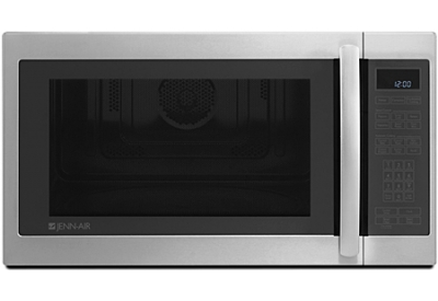 Jenn-Air - JMC1150WS - Microwaves