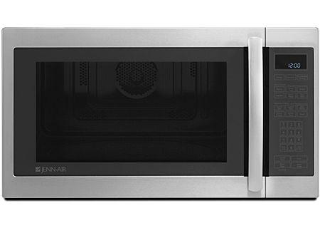 Jenn-Air - JMC1150WS - Microwaves