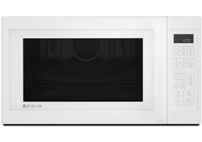 Jenn-Air - JMC1150WW - Microwave Ovens & Over the Range Microwave Hoods