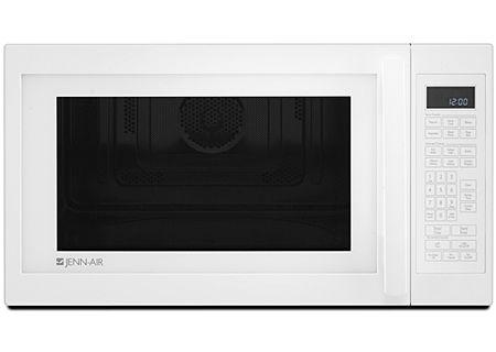 Jenn-Air - JMC1150WW - Microwaves