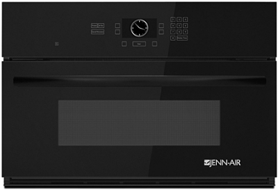 Jenn-Air - JMC2130WB - Microwaves