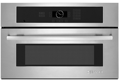 Jenn-Air - JMC2127WS - Microwaves