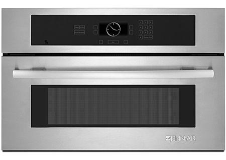 Jenn-Air - JMC2127WS - Microwaves